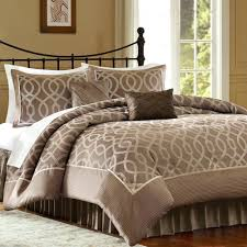 Bedroom King Size Bed Comforter by King Size Bed In A Bag Comforter Sets Beige Comforter Sets Queen