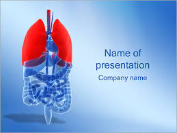 powerpoint design lungs lung cancer ppt templates free download lungs powerpoint template
