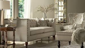 Haverty Living Room Furniture Haverty Living Room Furniture Windigoturbines With Regard To