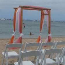 wedding arches hire wood wedding arch hire geelong pinteres