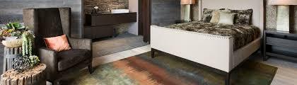 siberian floors york ny us 10013