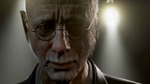 until dawn dev u0027s psvr horror game the inpatient delayed to 2018 ign