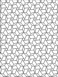 coloring page design 102 best geometric patterns coloring pages images on pinterest