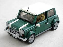 lego mini cooper interior mad physicist u0027s most recent flickr photos picssr