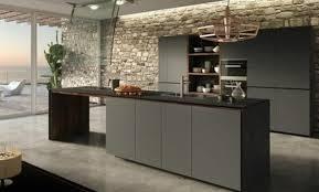 idee deco cuisine grise idee deco cuisine grise idee deco pour cuisine grise