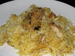 cuisine mauricienne recettes l île maurice vous accueille avec biryani at recettes originales