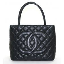designer taschen sale 384 best purses not coach images on dooney bourke