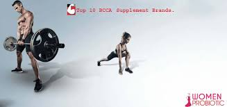 Amazon Com Pure Branched Chain Amino Acids Bcaa Powder Top Rated 10 Best Bcaa Supplements For Men U0026 Women In 2018 Bcaa