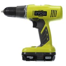 home depot corded drill black friday top ten best cordless power drills apartment therapy