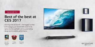 black friday oled tv lg oled tv u2013 explore lg led u0026 oled tv range currys