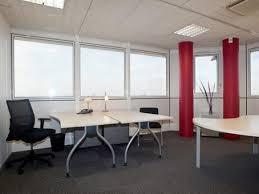 bureau de poste rueil malmaison coworking rueil malmaison bureaux à partager et centre d affaires