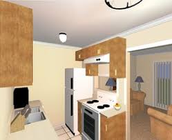 Bedroom Design Apartments Girl Apartment Bedroom Decoration With - Small apartment bedroom design