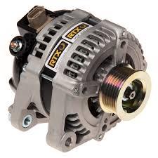 lexus rx300 alternator replacement rtx alt611 car engine electrical alternator 12v 130a amps