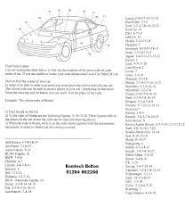 car paint bolton kemtech bolton 01204 862266 car paint bolton