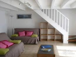 location maison à la trinité sur mer iha 38261