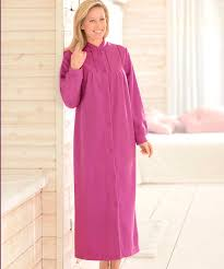 etam robe de chambre peignoir nid d abeille etam avec robe de chambre chaude cool robe de