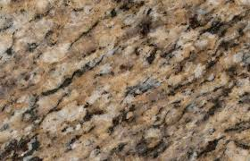 Kitchen Cabinets Fort Myers by Granite Counter Tops