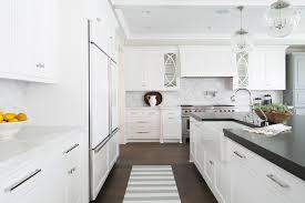 modele cuisine ikea cuisine marron ikea photos de design d intérieur et décoration