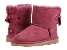 womens ugg leona boots ugg boots and shoes for and page 2
