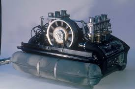 porsche flat 6 engine 50 year history mega gallery the