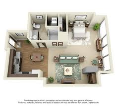 Two Bedroom Apartments Portland Oregon | 2 bedroom apartments portland or playmaxlgc com