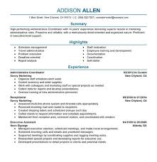 create resume templates 5 tips for songwriters fighting writer s block pro tools expert