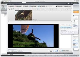 mkv video joiner free download full version vsdc free video editor free download and software reviews cnet