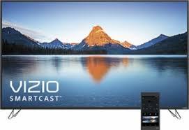 best black friday deals 70 inch ultra hd tv 70 inch 4k tv best buy