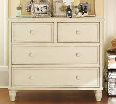Distressing Diy by Diy Distressed Dresser Ideas U2014 Modern Home Interiors Decorating