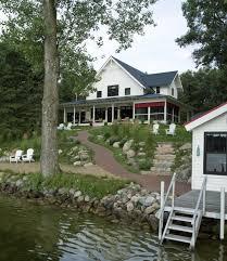 26 farmhouse exterior designs ideas design trends premium