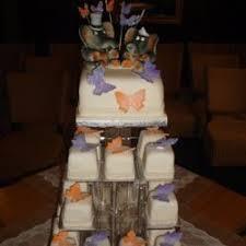 individual wedding cakes wedding cakes page 2 celticcakes