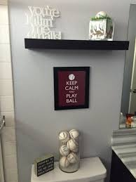 Sports Wall Decals For Nursery by Baseball Player Wallpaper Themed Bedroom Furniture Best Ideas