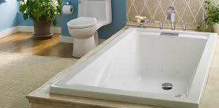 Length Of A Standard Bathtub Bathroom Trendy Standard Bathtub Size Canada 108 Sedona X