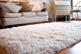 Best Modern Rugs Best Contemporary Rugs Modern Area Rugs Home Top 10 Cluburb
