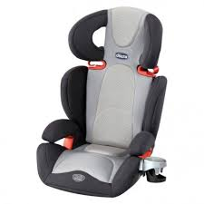 24 safest booster seats parenting