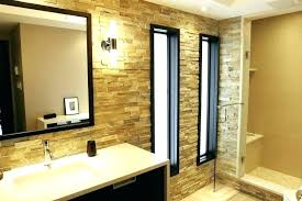 bathroom wall decorating ideas bathroom wall bath decor canvas pictures posters decorating