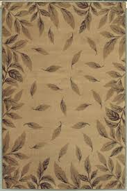 shaw accent rugs 22 best rugs images on pinterest area rugs contemporary rugs