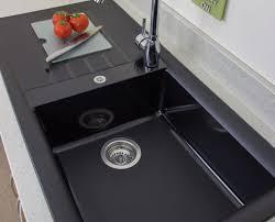 Cheap Kitchen Sinks Black Kitchen Cheap Composite Sinks Quartz Sink Crushed Granite Sink