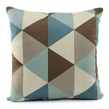 blue and gray sofa pillows marvelous blue couch pillows il fullxfull 652032964 5viw jpg version