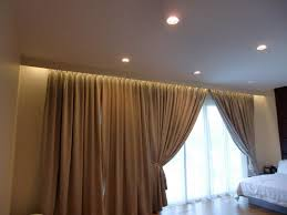 Empa Curtains by Curtains Pelmet Scifihits Com