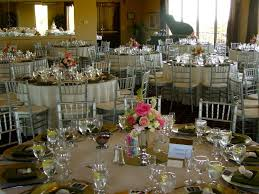 wedding venues in tucson average cost of a tucson wedding my tucson wedding