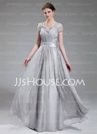 house of brides wedding dresses house of brides archives the bad