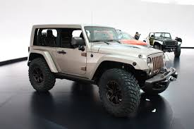 jeep land rover 2015 jeep wrangler 2015 redesign hd wallpapers background all about