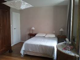 chambre douce rooms