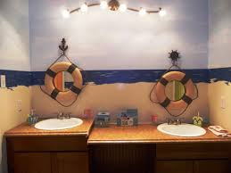 Nautical Wall Sconce Nautical Wall Sconce U2014 Jen U0026 Joes Design The Various Wall Sconce