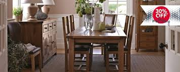 leekes kitchen u0026 dining room range dining sets u0026 cabinets