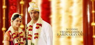 wedding album design service brahmin wedding album designing and service for all nation