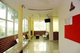 dhatri health care multi speciality clinic in whitefield