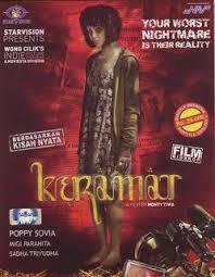 download film horor indonesia terbaru 2012 download film horror indonesia keramat 2009 dvdrip http www
