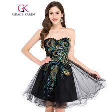 ball gown prom dresses dress images